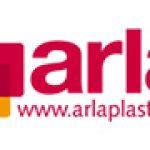 Partenaire fournisseur Savoie Plast